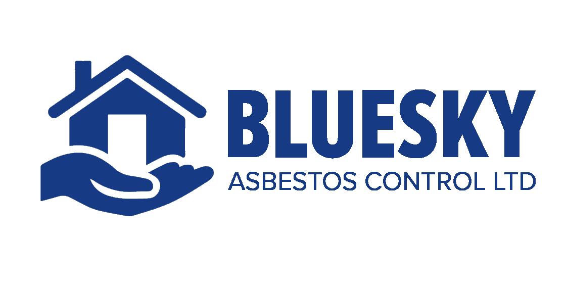 BlueSky Group
